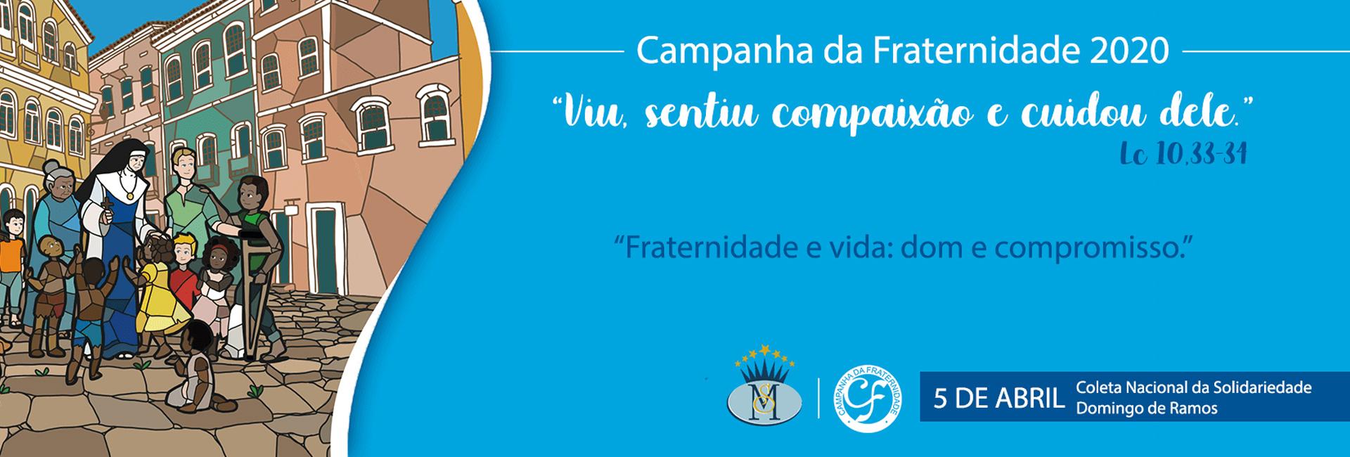 servita-fpss-campanha-fraternidade-2020-desktop-2