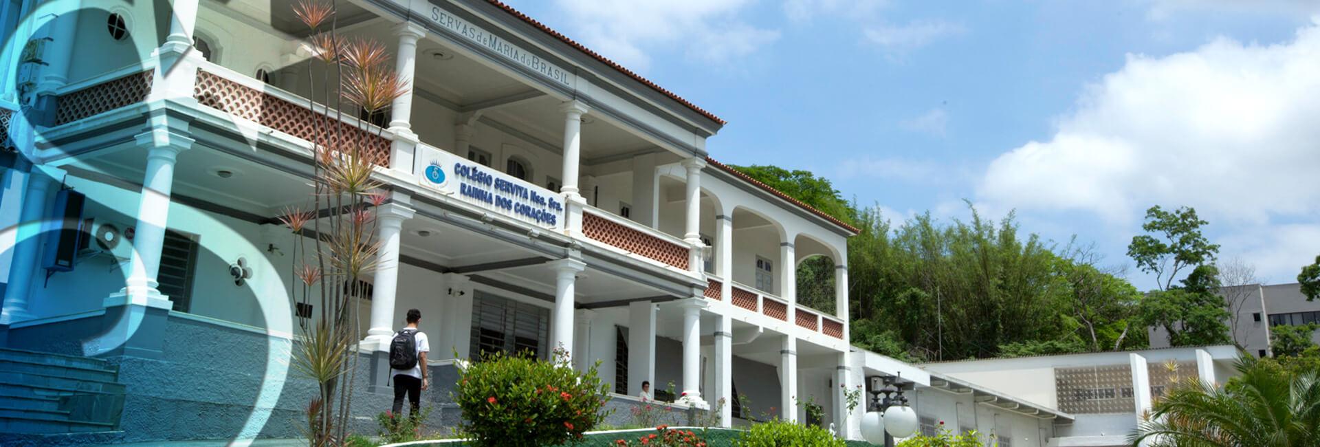 FPSS-Colegio-Rainha-SERVITA
