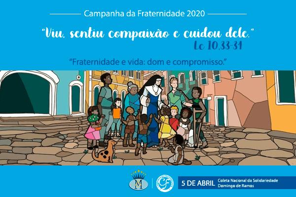 servita-fpss-campanha-fraternidade-2020-mobile