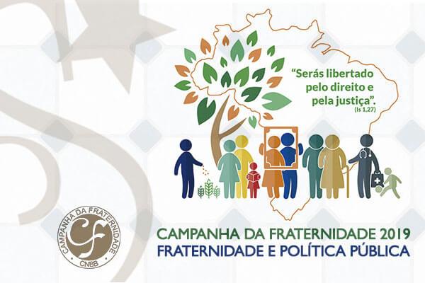 congregacao_servita_fpss_mobile_fratenidade